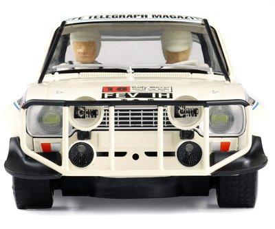 C3313 ford escort mk1 detail1